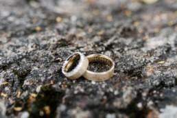Eheringe, organisiert und bereit, Heiraten mit Hochzeitsplanerin Yes Wedding Day Management Julia Leifheit