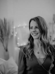 Hochzeitsplanung mit Julia Leifheit - Yes Wedding Day Management, für Hochzeitstipps in München und Umgebung