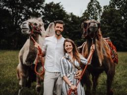 Alternative zum Hochzeitsplaner, Julia Leifheit Wedding Day Management, marokkanische Hochzeit in München.