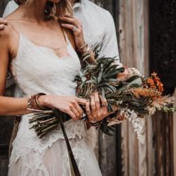 Hochzeitsplanerin Julia Leifheit Wedding Day Management, Heiraten wie in Marokko mit Kamelen, aber in München.