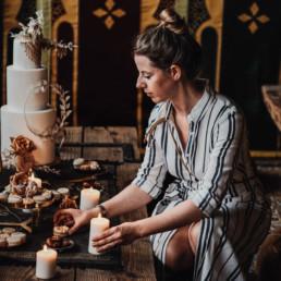 Hochzeitsplanung von Julia Leifheit Wedding Day Management, für den perfekten Hochzeitstag.