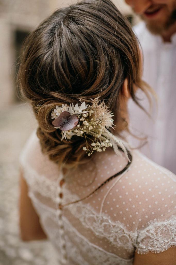 Hochzeitsplanerin Julia Leifheit aus München, Wedding Day Management