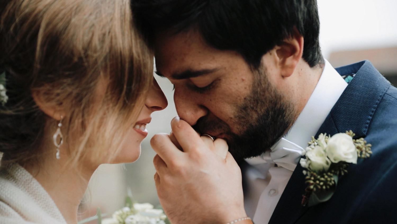 Brautpaar Shooting, Hochzeitsplanerin Julia Leifheit Wedding Day Management, München