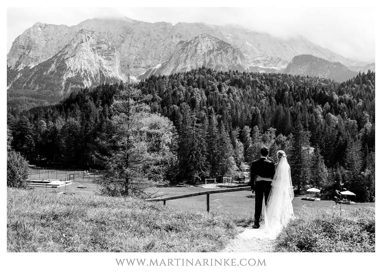 Hochzeit planen mit Julia Leifheit, Martina Rinke Fotografie, Wedding Day Management aus München