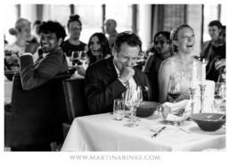 Hochzeitsfeier aus Schloss Elmau, Hochzeitsplanung mit Julia Leifheit Wedding Day Management aus München