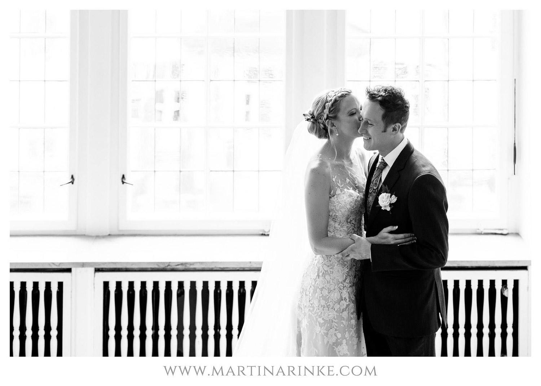 Braut und Bräutigam im Schloss Elmau, Hochzeitsplanung mit Julia Leifheit Wedding Day Management aus München