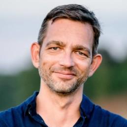 Stephan Kühle Hochzeitsblog
