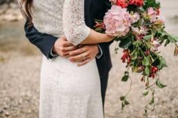 Hochzeit verschieben wegen Corona - Tipps von Profi Julia Leifheit Wedding Day Management