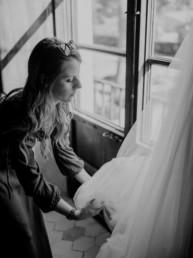 Finca Hochzeit, Tipps zur Planung von besonderen Hochzeiten, von Hochzeitsplanerin Julia Leifheit Wedding Day Management, München