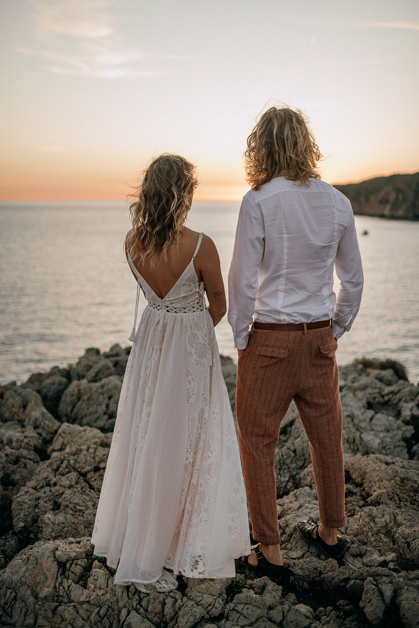 Heiraten auf Mallorca / Judith Stoop Photography / yes Wedding Day Management