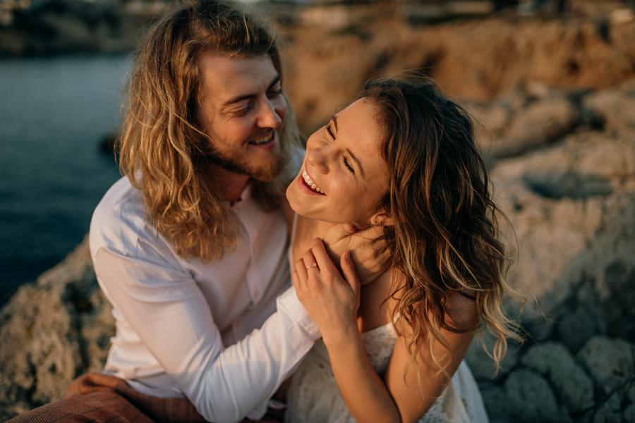 Verliebt, verlobt und jetzt? Euer idealer Start in die Hochzeitsplanung