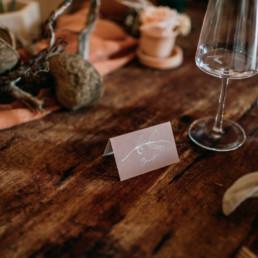 Sitzplan erstellen für eure Hochzeit? So gehts schnell und einfach